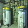 AO Smith BTH-500 2 Heater Piping